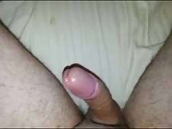 12 min - Naughty wifey wants me to bang her asshole nice and slow