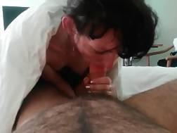 5 min - Hardcore xxx in the morning