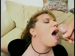 11 min - A chunky bitch like me needs at least two hard dicks to satisfy her sexual needs