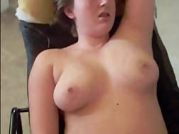 6 min - It is a huge turn on for me to see this sexual camgirl masturbate