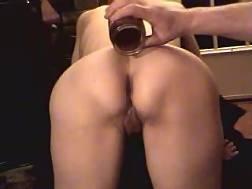2 min - My boyfriend likes to eat my butt when I am feeling nasty