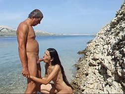 4 min - Beach sex by a_hcpl