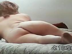 4 min - Private movie with me loving interracial rectal xxx