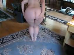 5 min - Voluptuous prostitute with big breasts is giving me a excellent blowjob