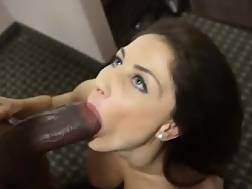 26 min - My stunning Italian gf with huge boobs can ride a cock like no other bitch