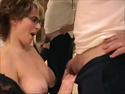 Agree with Homemade blonde milf blowjob opinion