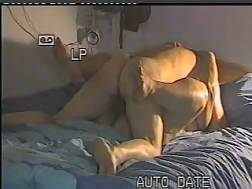 13 min - My sex-starved hubby definitely enjoys missionary position