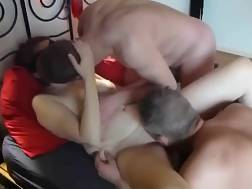 2 min - Private xxx video with nasty me enjoying groupsex xxx