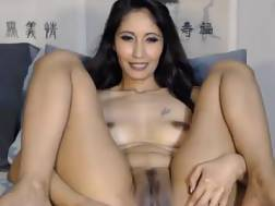 18 min - Extra nasty mamma with cool bum wanks for me