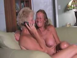 12 min - Nothing compares to a wild FFM 3some with my sex obsessed neighbors