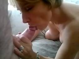Cute milf porn videos