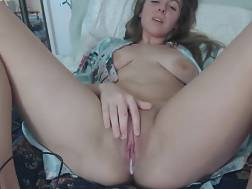 13 min - Masturbation is a ritual for me and I enjoy wanking for my online fans
