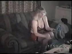 24 min - Her vagina was the tightest that I had ever fucked and the sweetest I had ever licked