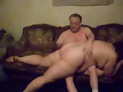 2 min - My wife loves being punished and she wants her butt whipped superb