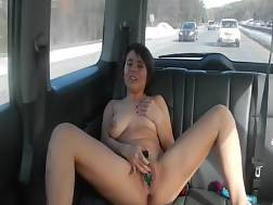 Opinion here Horny slut thumbs amateur seems magnificent