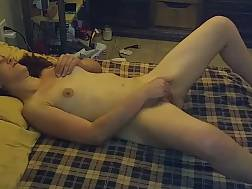 8 min - Fucking wifey in missionary position