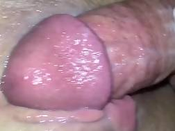 5 min - Buddy made a private porn tape with a friend