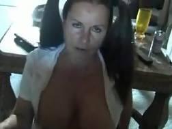 5 min - I love sucking penis & making you sperm