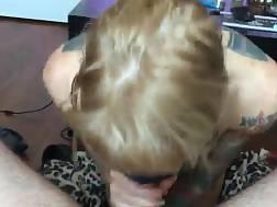 2 min - Thailand BJ and cum shot
