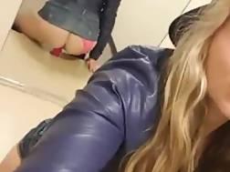 2 min - Sexy cunt