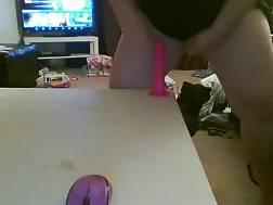 3 min - Joy with toy