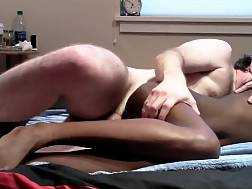 4 min - Dark skinned chick gets a cool sex with her boyfriend