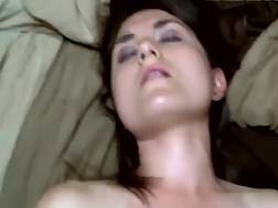4 min - Can I film you sucking my penis & swallowing?