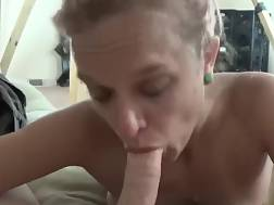 15 min - Footjob or Blowjob? Give me everything