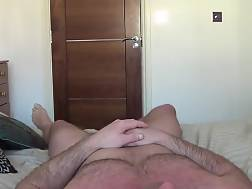 10 min - See Me Please My dude Like A Real whore