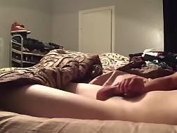 6 min - My Sexy gf Gave Me A hot hj