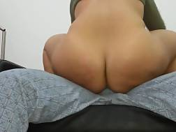 3 min - My big backside wifey loves To Ride In A Cowgirl