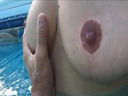 3 min - I am the type of guy that loves big round tits