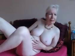 Sorry, Live granny sex something