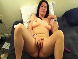 Big boob butt fuck nice