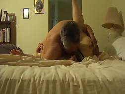 15 min - Mature couple make each other cum hard only by oral xxx