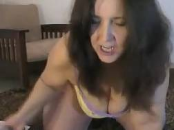 Big booty mature porn suggest you