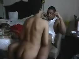 Free huge black porn videos