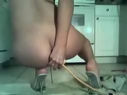 Naked school girl pornhub