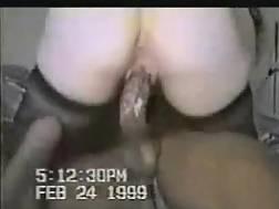 14 min - Interracial wifey sharing