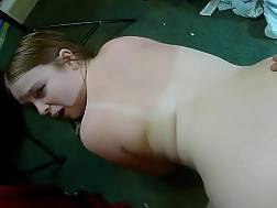 12 min - Awesome girlie gets pounded from behind