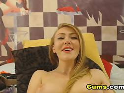 Free wet masturbation videos congratulate