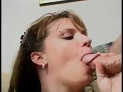 11 min - chunky bitch needs two