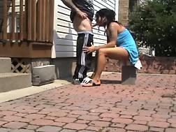 4 min - Spy camera act playing