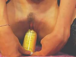 2 min - Fucking penetrate different cock