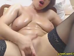 Mamma anal sex porno