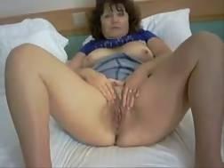 3 min - Filthy wife fatty ass