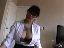 12 min - Bestial gf big boobs