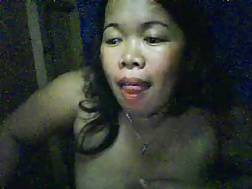 dobbelt anal sex videoer