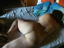 Home Porn pussy