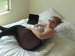 13 min - Everyone would girlfriend cool